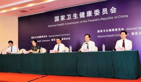 构建医院运行新机制,江西发布公立医院改革成绩单