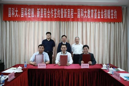 http://www.x5rc.com/jiankang/740226.html
