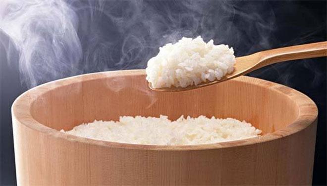 吃米比吃面更瘦身