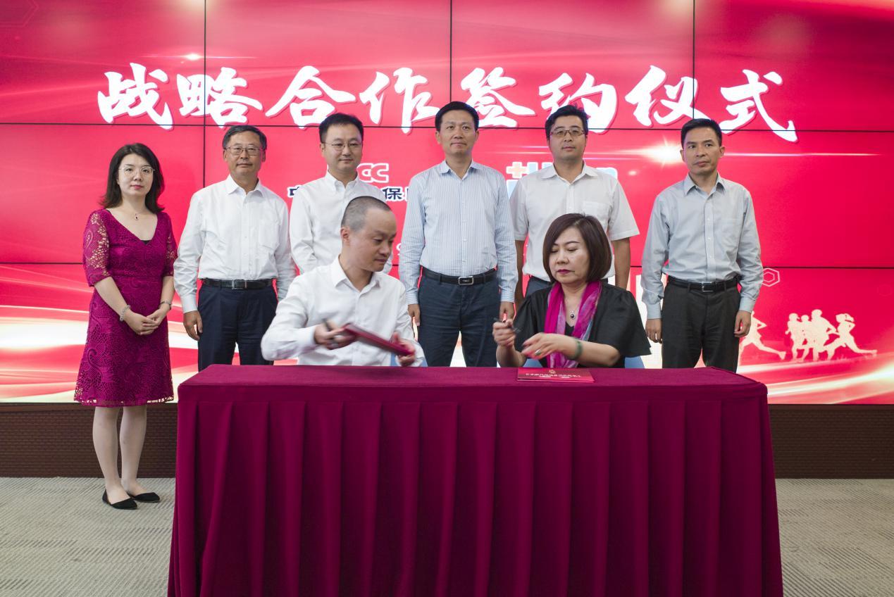 http://www.x5rc.com/jiankang/791407.html