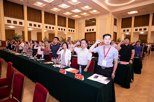 http://www.bjhexi.com/jiankangyangsheng/1158906.html