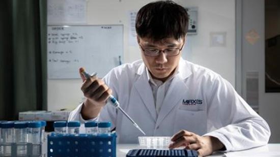 觅瑞早筛:与癌细胞赛跑利用miRNA率先布局癌症早筛赛道