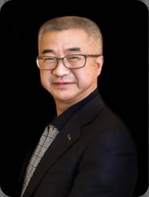 朱军教授:淋巴瘤控制率和治愈率较高医保政策给力和国产新药上市让更多患者可及可负担