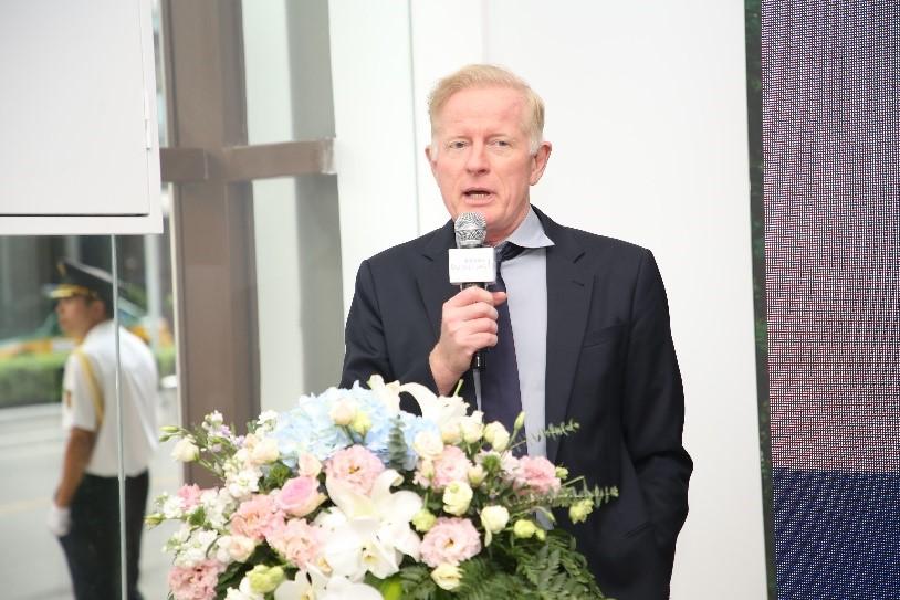 德视佳北京东部诊所开业在京也可享受德国医疗服务