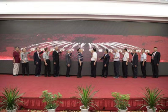 http://www.store4car.com/jiankang/974553.html