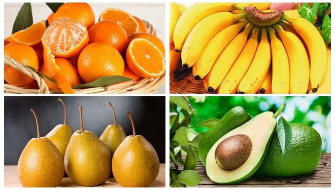 什么症状应该怀疑是心脏病?14种水果护心