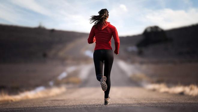 送你五个妙招 帮你克服惰性养成运动习惯