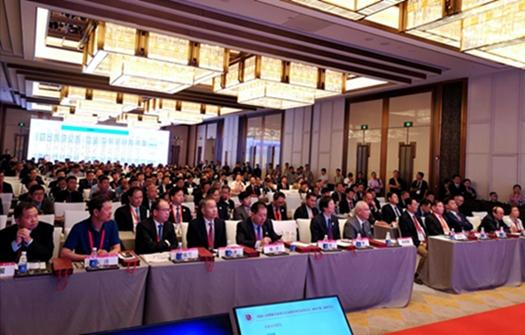 第四届中国血管大会在津召开