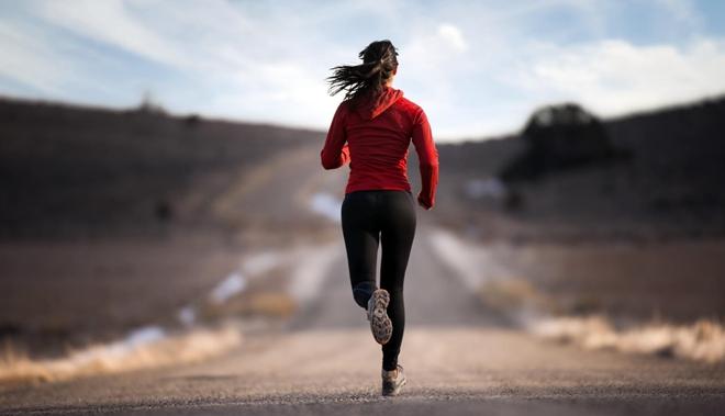 坚持锻炼和计划性人格特征有关联