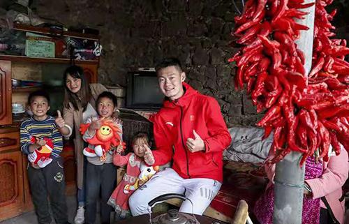 http://www.uchaoma.cn/jiankang/1196183.html
