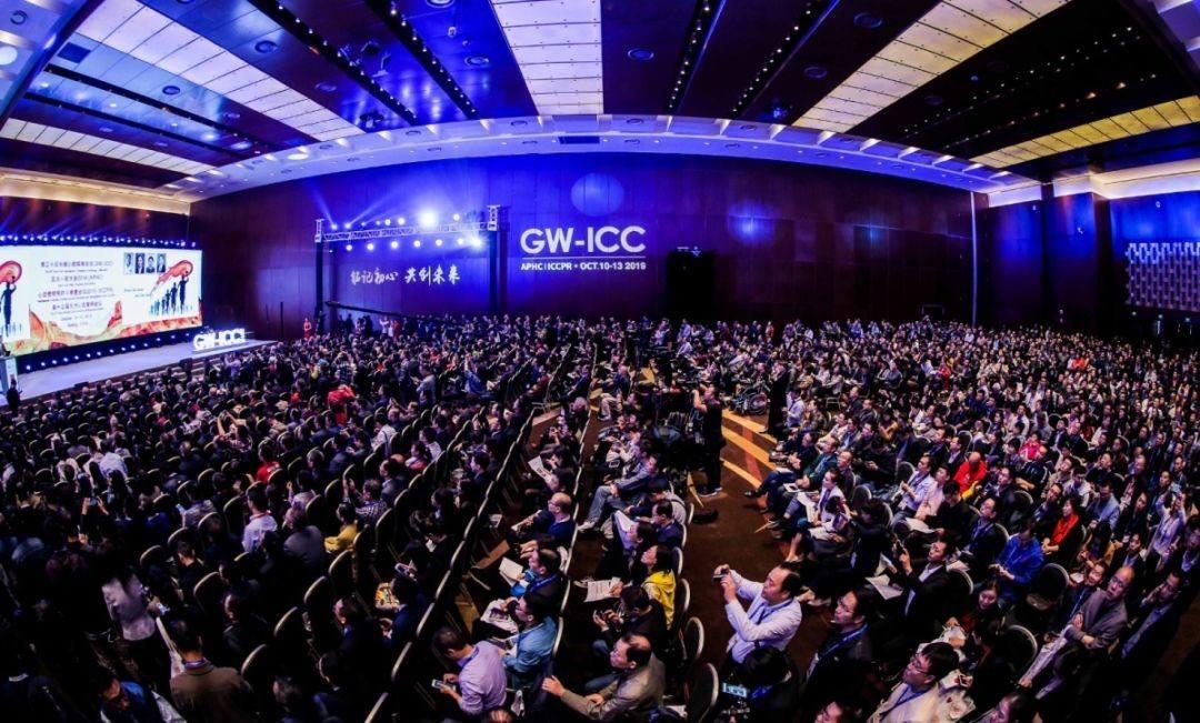 http://www.uchaoma.cn/jiankang/1200592.html