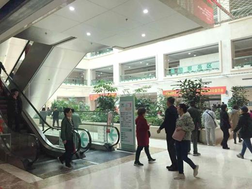 """辽宁省人民医院:""""以问题为导向""""创精细化管理模式"""