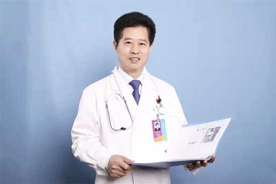 http://www.liuyubo.com/jiankang/1126442.html