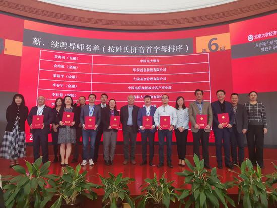 http://www.uchaoma.cn/jiankang/1273437.html