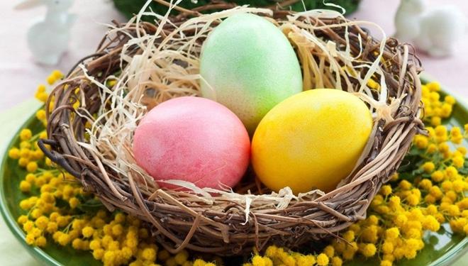 蛋壳颜色越深鸡蛋越有营养?吃鸡蛋别入这些误区!