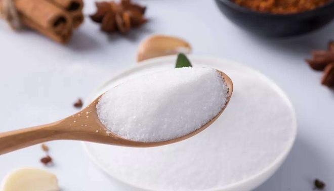 食用碘盐真的可以防辐射吗?