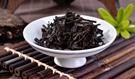 普洱茶有助降脂减肥