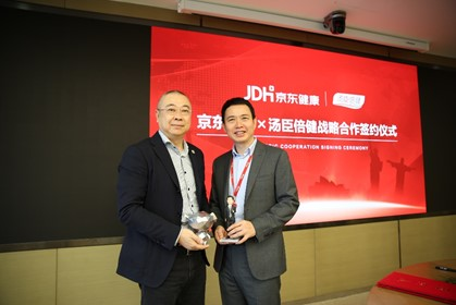 http://www.bjhexi.com/jiankangyangsheng/1547640.html