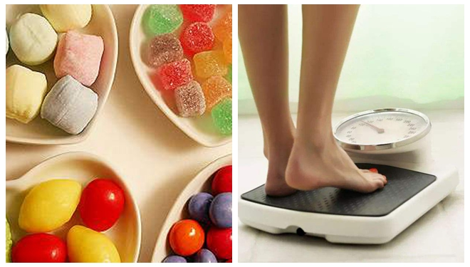 怎么吃控糖、控体重?手掌法则告诉你