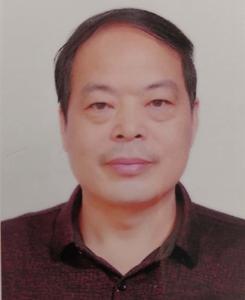 河南省平舆县:蔡德亮