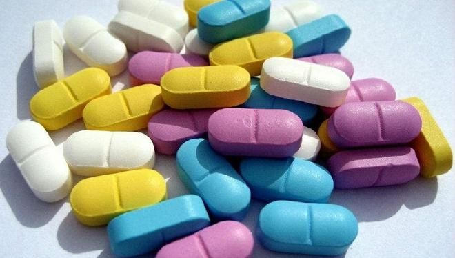避孕药能治很多妇科病