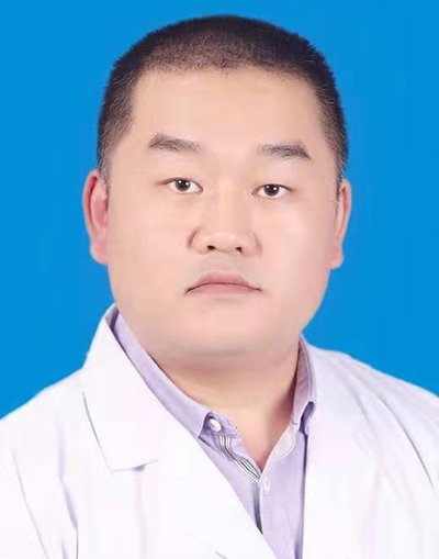河南省许昌市:刘永刚