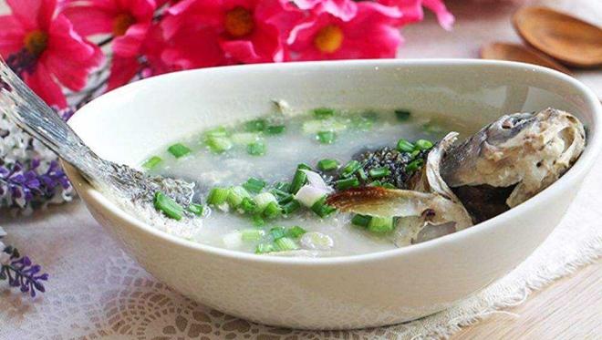 煲鱼汤,六种错误影响口感