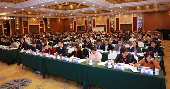 基层慢病防控管理专项能力建设工程—糖尿病管理专项总结会在京举办