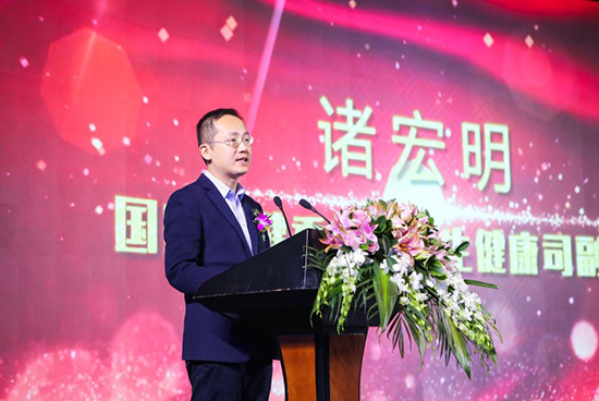http://www.uchaoma.cn/jiankang/1375684.html