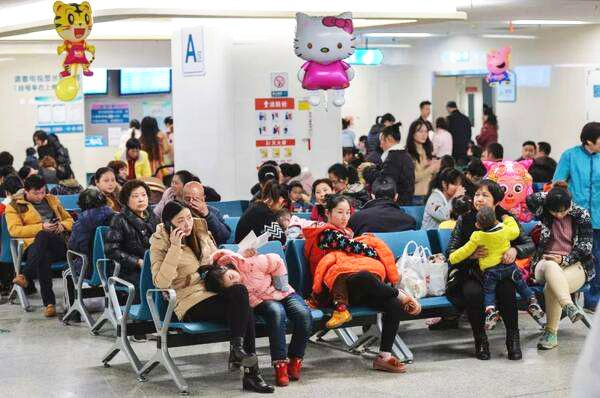 http://www.uchaoma.cn/jiankang/1413647.html
