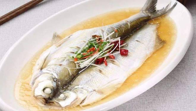 吃鱼您悠着点