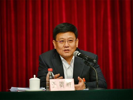 http://www.uchaoma.cn/jiankang/1541426.html