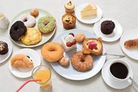 吃得越甜,越易失眠