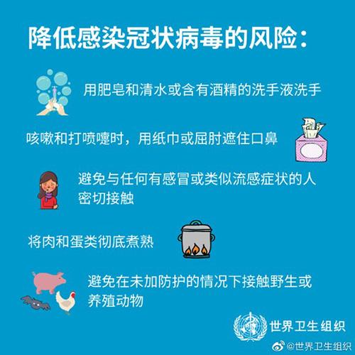 http://www.uchaoma.cn/jiankang/1588064.html