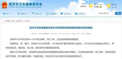 http://www.uchaoma.cn/jiankang/1592121.html