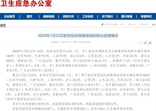 http://www.uchaoma.cn/jiankang/1610297.html