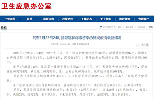 http://www.store4car.com/jiankang/1541735.html