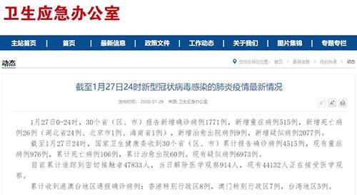 http://www.uchaoma.cn/jiankang/1664598.html
