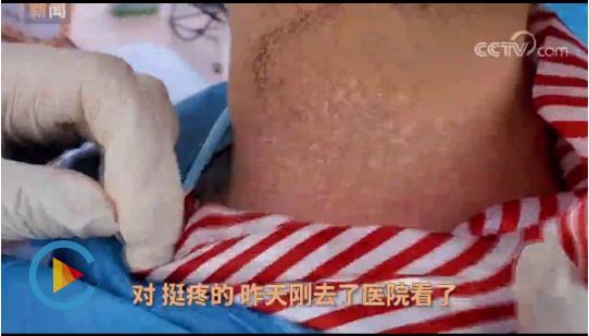 """因为有你们,北京战""""疫""""必胜!"""