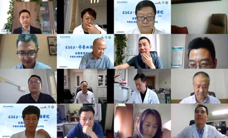 http://www.liuyubo.com/jiankang/2999870.html