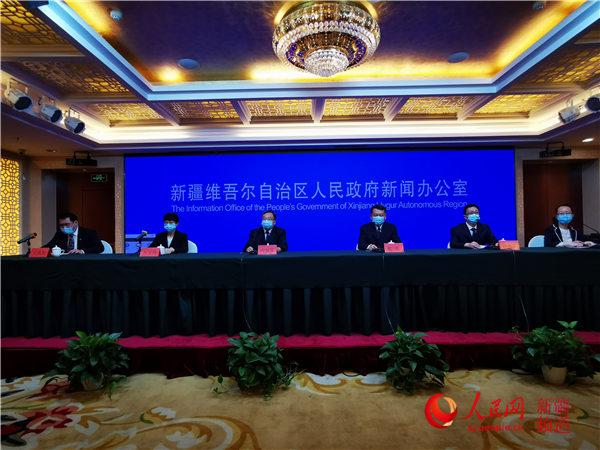 http://www.liuyubo.com/jiankang/2999864.html