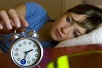 是谁剥夺了你的睡眠时间