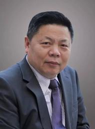 吴一龙:筛查与早诊早治是降低肺癌死亡的最有效手段之一
