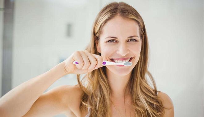你知道该如何保护好牙齿吗?