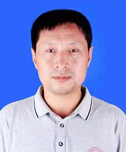 河北省邢台市:李秀平