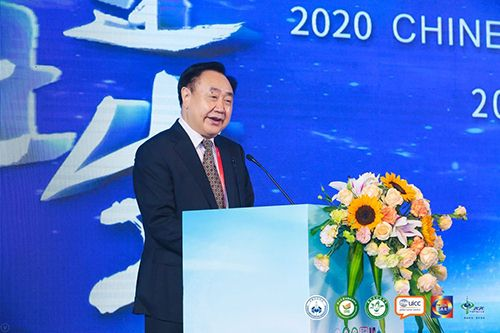 《健康中国科普先行》科普活动在广州举办