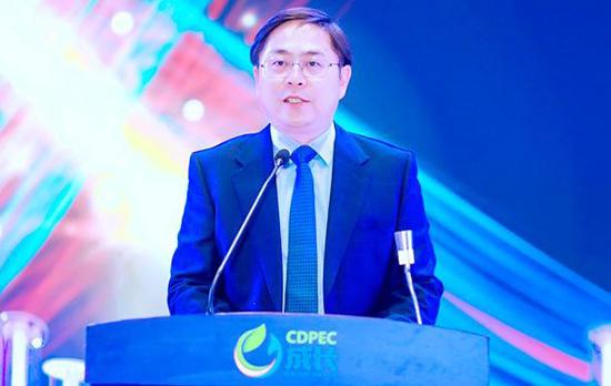 第十五届中国成长型医药企业发展论坛在长沙举办
