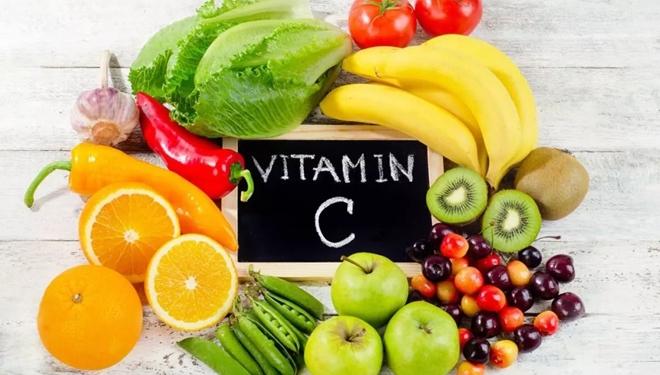 补维生素C能预防感冒吗?真相在这里!