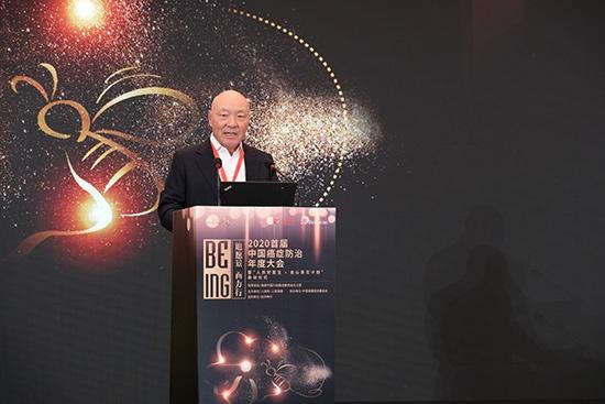 吴晓滨:我国药物研发向创新药方向迈进