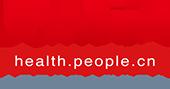 人民网健康首发